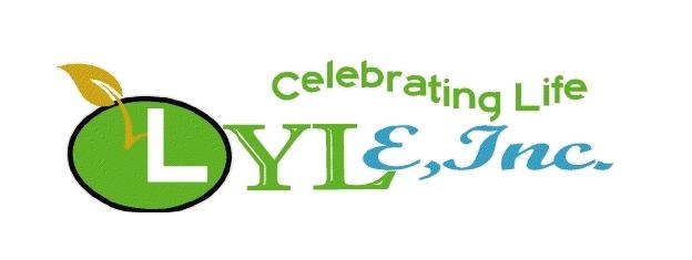 LYLE Healthcare.com